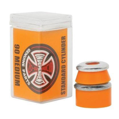 Amortecedor Independent Standard Cylinder 90A M. Laranja
