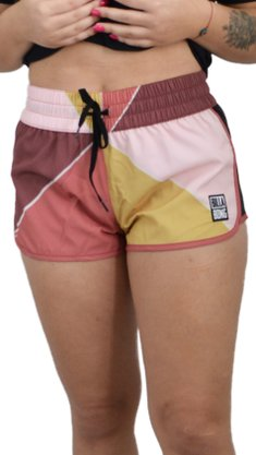 Boardshort Billabong In the Rays Multicores