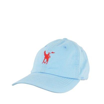 Boné Masculino LRG Dad Hat Strap Bege