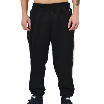 Calça Hocks Athletic Preto