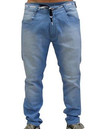Calça Hocks Sunshine Jeans Claro