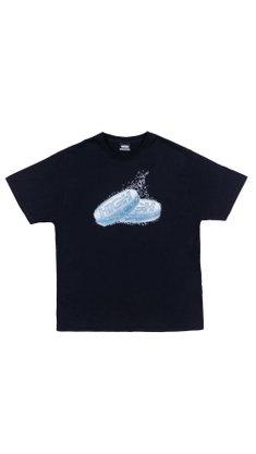 Camiseta High Company Pills Preto