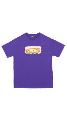 Camiseta High Company Sandwich Roxo
