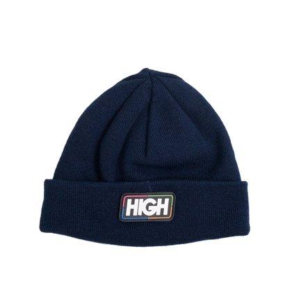 Gorro High Company Sport Azul Marinho
