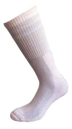 Meia Phante Socks Classic Baby Rosa Claro