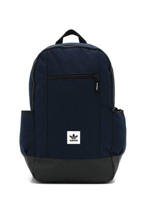 Mochila Adidas Modern Azul Marinho