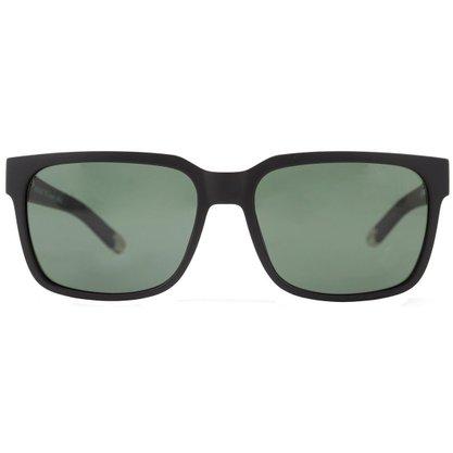 Óculos Evoke Capo VI A11P Preto