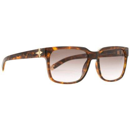 Óculos Evoke Capo VI D01 Turtle