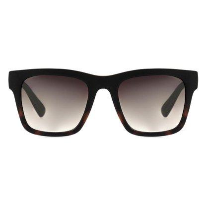 Óculos Evoke Conscious 7 A21 Preto/Marrom
