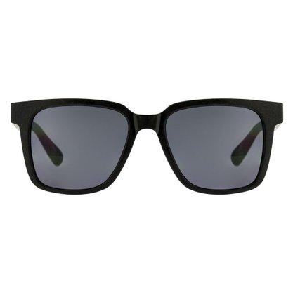 Óculos Evoke Conscious 4 A11 Preto