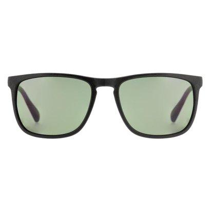 Óculos Evoke Conscious 2 A11 Preto