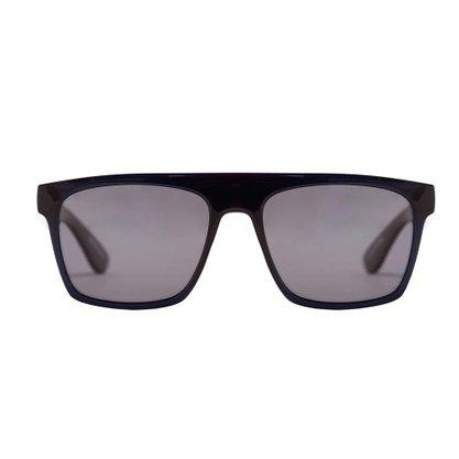 Óculos Evoke Daze A02 Preto