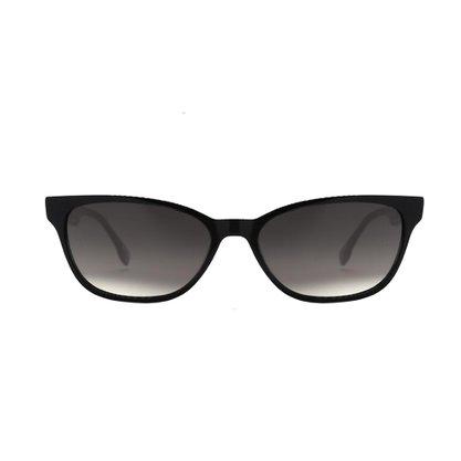 Óculos Evoke EVK 33 A01 Preto