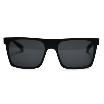 Óculos Evoke EVK n° 22 A11S Preto
