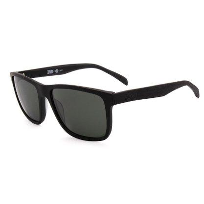 Óculos Evoke EVK Nº 29 A02 Preto