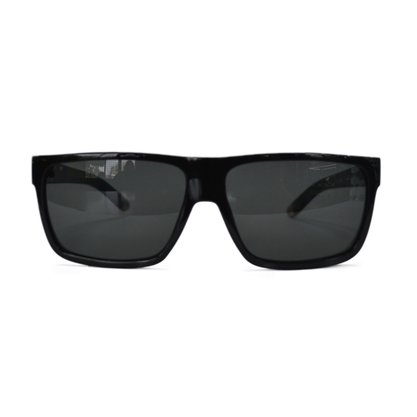 Óculos Evoke Famíglia Capo V A01 Preto