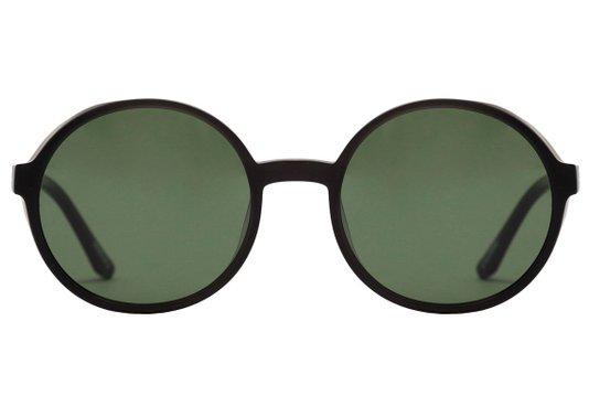 Óculos Evoke Folk DS1 T01 Preto
