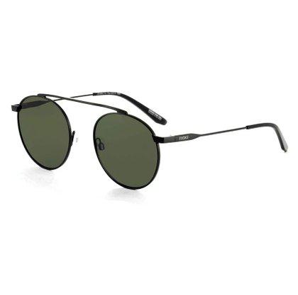 Óculos Evoke For You DS19 09A Preto