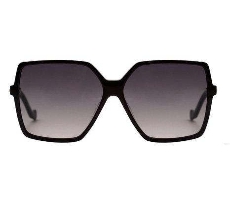 Óculos Evoke For You DS40 A01 Preto