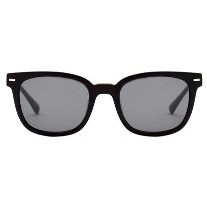 Óculos Evoke For You DS42 A02 Preto