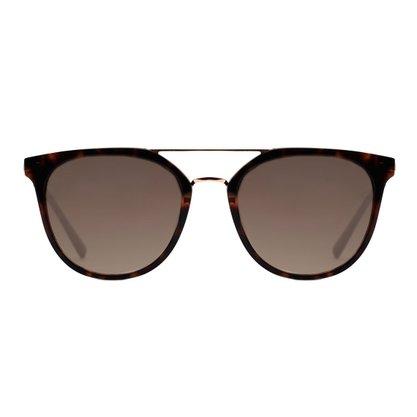 Óculos Evoke For You DS48 G21 Marrom