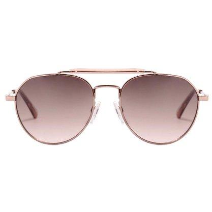 Óculos Evoke For You DS54 T01 Rosê