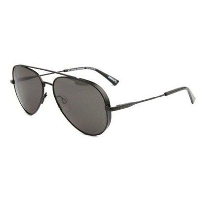 Óculos Evoke For You DS55 09A Preto