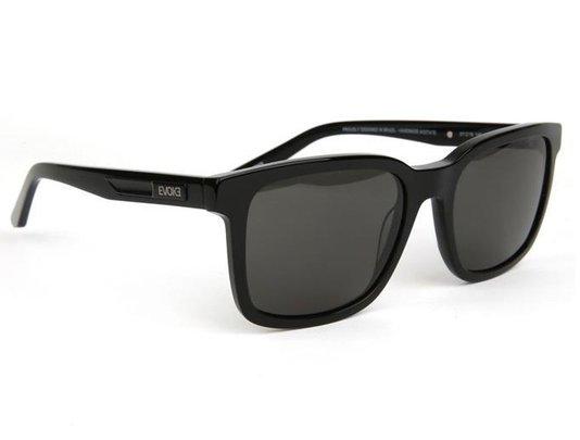 Óculos Evoke For You DS64 A02 Preto