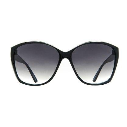 Óculos Evoke Lady Diamond A01 Preto