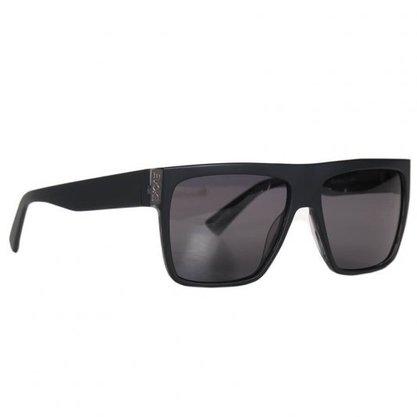 Óculos Evoke Reveal H01 Preto/Cinza