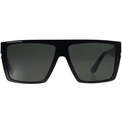 Óculos Evoke Reverse A01P Preto