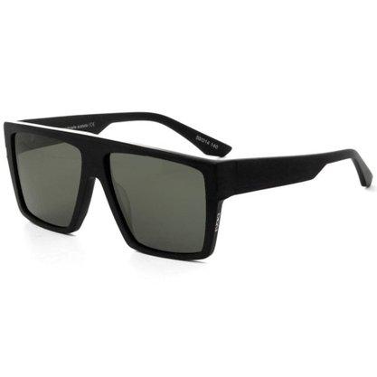 Óculos Evoke Reverse A02P Preto