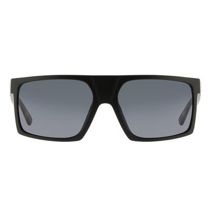 Óculos Evoke Shift Big A11 Preto