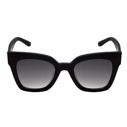 Óculos Evoke Sweet Poison A02 Preto