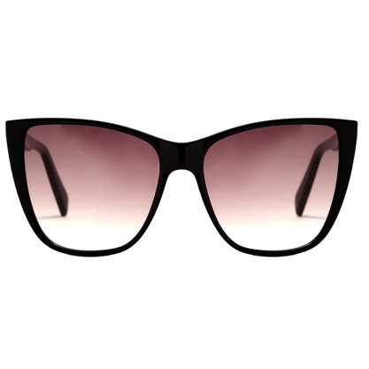 Óculos Evoke The GodMother A03T Preto