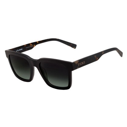 Óculos Evoke Uprise DS1 G21 Preto