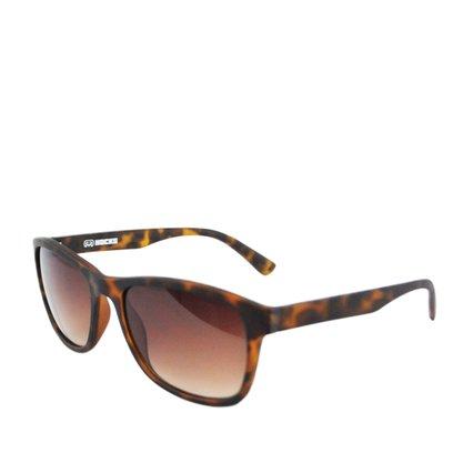 Óculos Hocks Digo Marrom