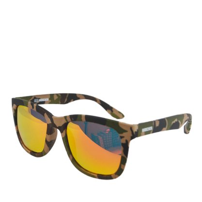 Óculos Hocks Ferris Camo Camuflado