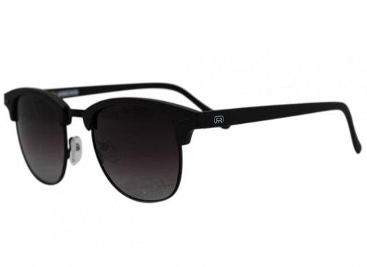 Óculos Hocks Foster Preto