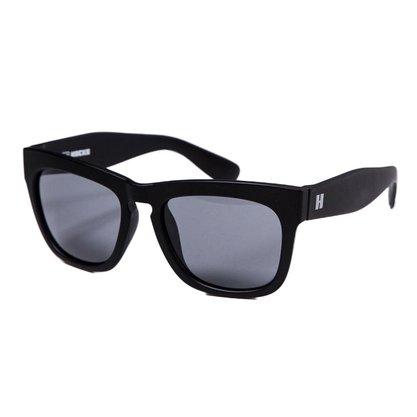 Óculos Hocks Rico Preto