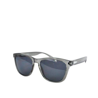 Óculos Hocks Verse Cinza