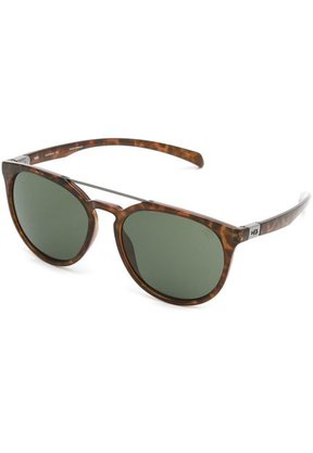 Óculos Hot Buttered Burnie Havana Marrom