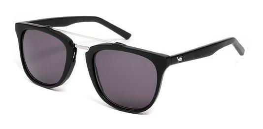 Óculos Vulk Eyewear Inverse Preto