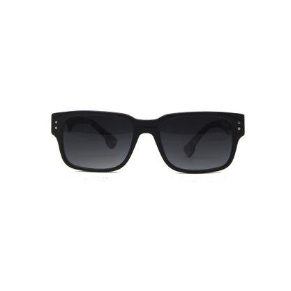 Óculos Vulk Eyewear Triple X C3 Preto