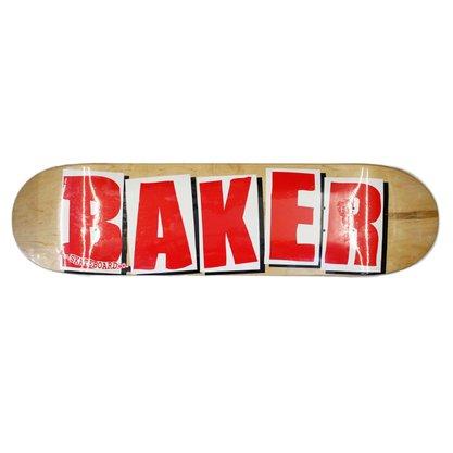 Shape Baker Classic 8.5 Marfim
