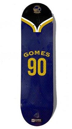 Shape Posible Maple Gomes 90 8.0 Roxo