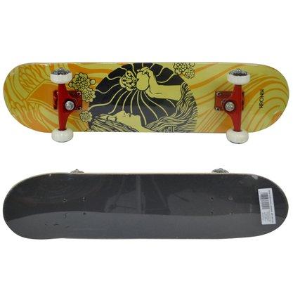 Skate Montado Kronik Eva's Apple TV