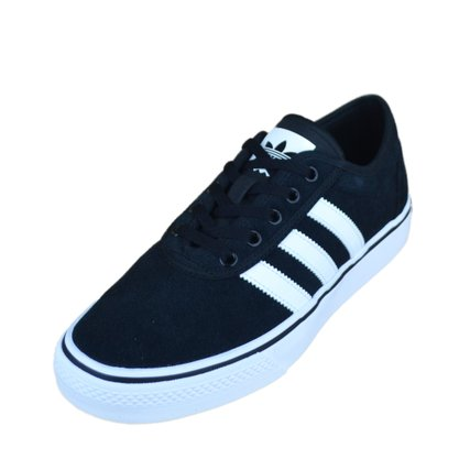 Tênis Adidas Adi-Ease Preto/Branco