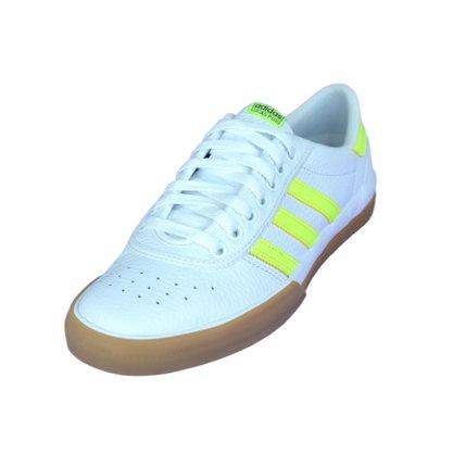 Tênis Adidas Lucas Premiere Branco