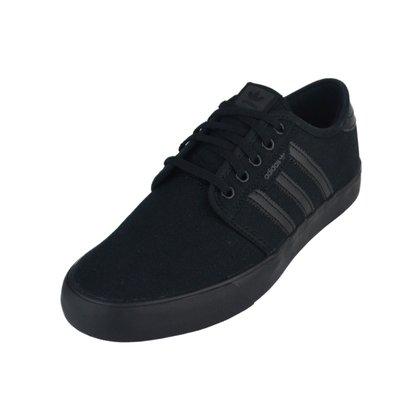 Tênis Adidas Seeley Preto